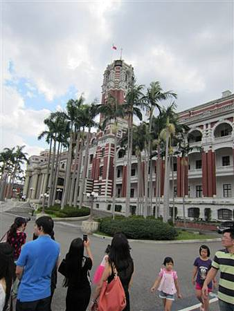 2013揪遊台北(2013.9.15下午)IMG_0061