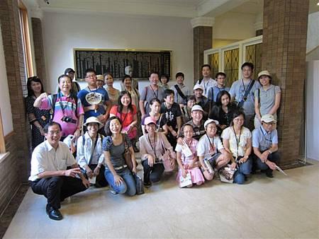 2013揪遊台北(2013.9.15下午)IMG_0070