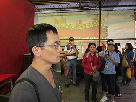 2013遊台北神明線(2013.10.30)IMG_0402
