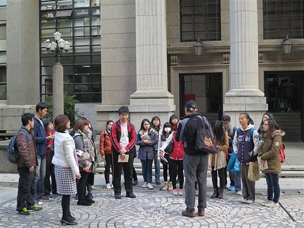 葉倫會和台北教育大學(2014.12.29)IMG_0938