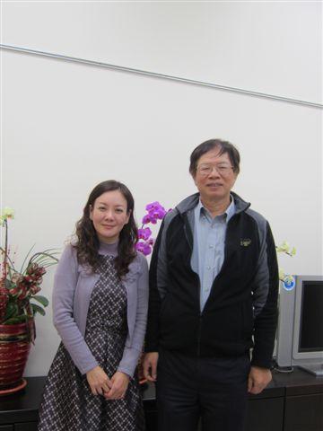 蔣絜安、葉倫會(2015.4.9)IMG_4331