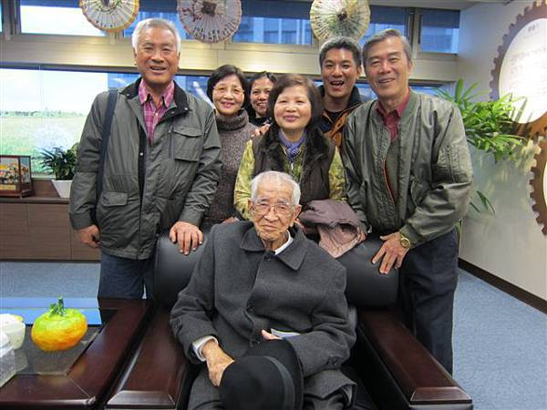 李九郎和家人(2016.1.14)IMG_6283