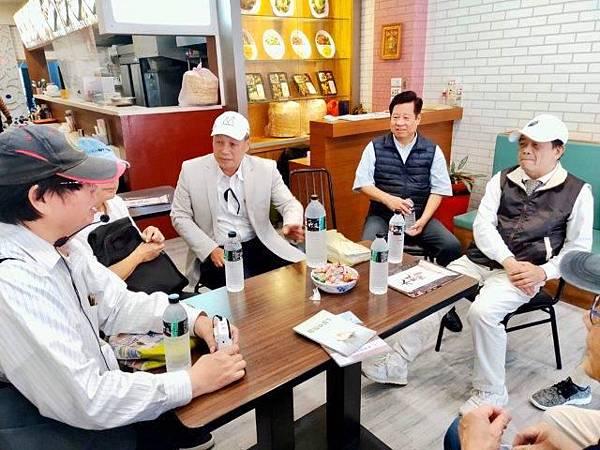 0501大同初中同學會_200502_0004.jpg