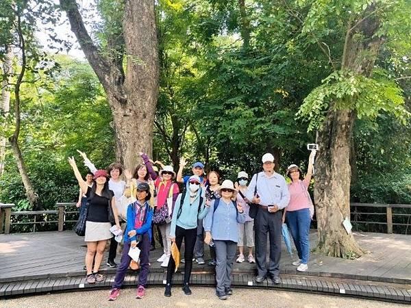 2020515台北植物園_200516_0004.jpg