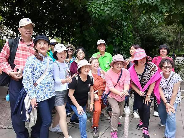 121821471_2020.10.20台北植物園_n.jpg