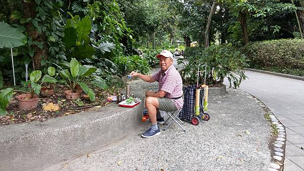 122208211_台北植物園2020.10.20_n.jpg