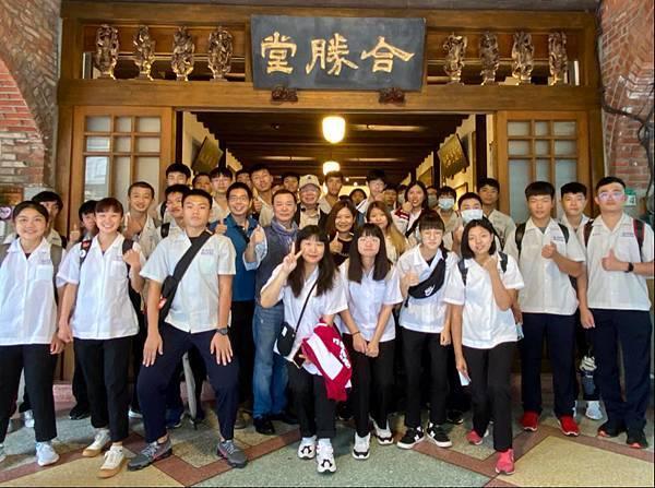 頭城家商2020.10.21122276926__n.jpg