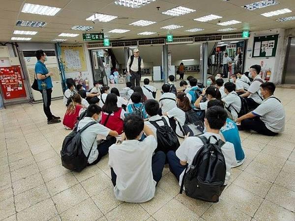 頭城家商IMG20201021124630.jpg