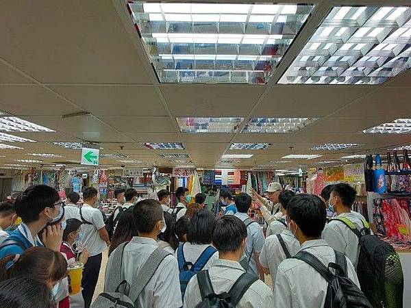 頭城家商IMG20201021123726.jpg