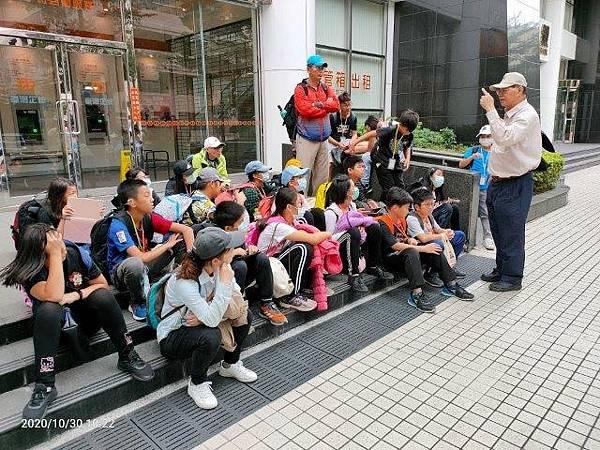 雲林同安國小IMG20201030102245.jpg