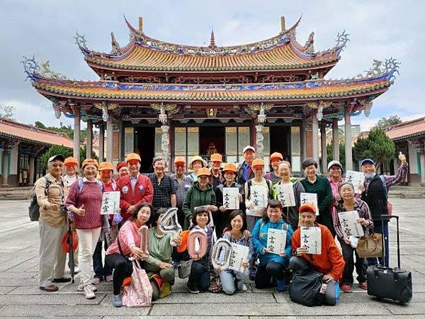 1400次在台北孔廟12059.jpg