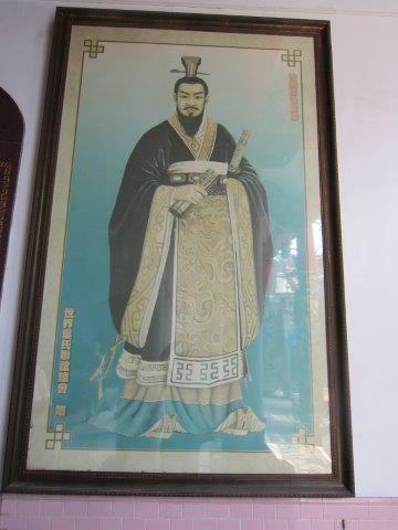 葉祖廟IMG_0601 (11).jpg