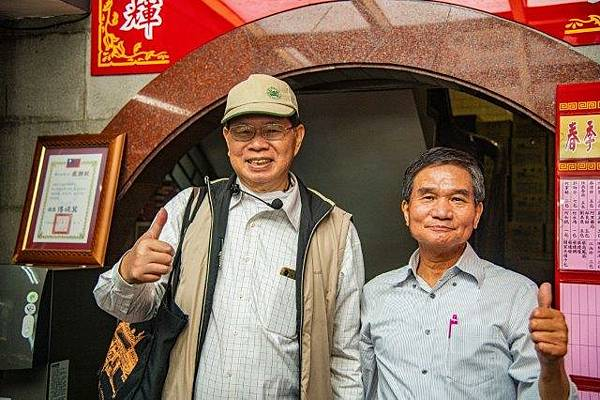 20120313-大龍峒史蹟巡禮_210313_8.jpg