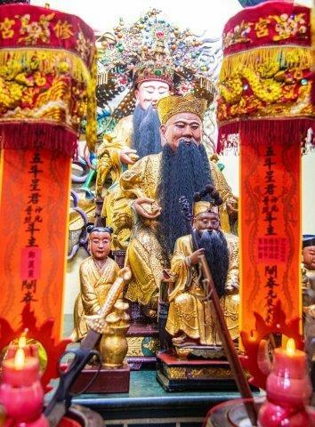 20120313-大龍峒史蹟巡禮_210314_15.jpg