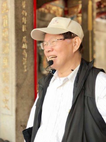 417(六)萬華開心史蹟(攝影)巡禮_210417_8.jpg