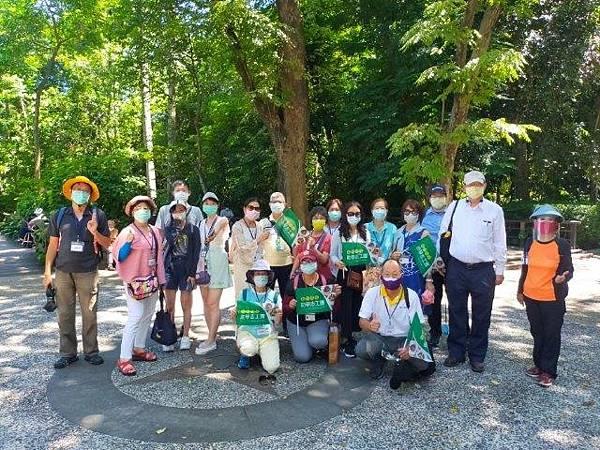 2021_15.8.28台北植物園導覽_210828.jpg