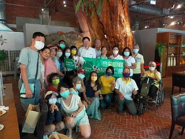 2021_4.8.28台北植物園導覽_210828.jpg