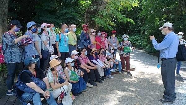 台北植物園(2021.9.4)575059.jpg