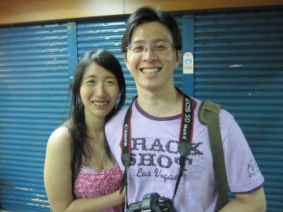 大稻埕老街攝影巡禮58次謝至斌和女友(2010.7.24)IMG_0546.JPG