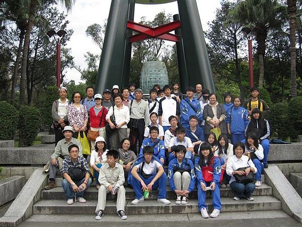 台北城開心史蹟第15次(2010.12.5)IMG_1331.JPG