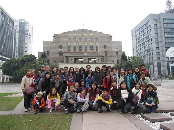 台北城史蹟巡禮第19次合照(2011.3.6)IMG_1981.JPG