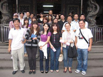 耕薪公司員工訓練(2010.10.15)IMG_1029.JPG