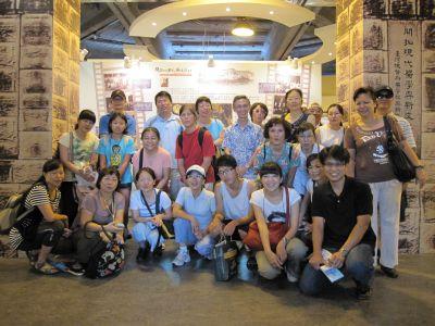 台北雙連打鐵街第21次合照(2010.8.7)IMG_0618.JPG