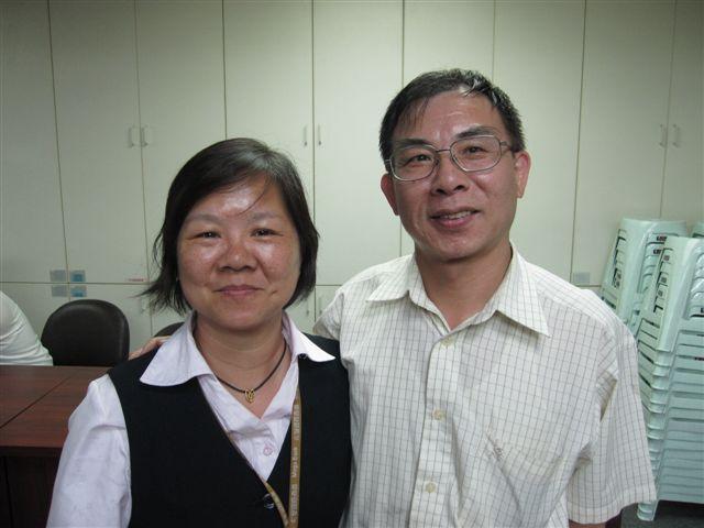 夫妻-台北市建築師公會讀書會 (2014).JPG