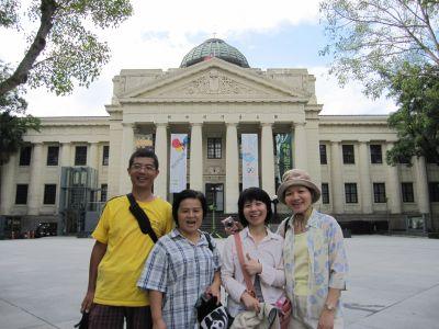 台北城第8次-參加前一天活動的朋友(2010.9.5)IMG_0800.JPG