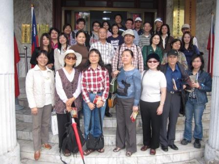 台北雙連打鐵街第26次合照(2010.12.4)IMG_1317.JPG