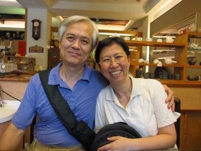 夫妻檔-人事局會計室長官(2010.8.7)IMG_0624.JPG
