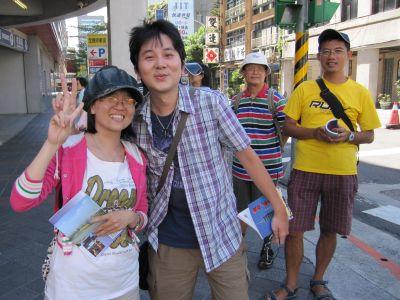 情侶-台北雙連22次(2010.9.4)IMG_0790.JPG
