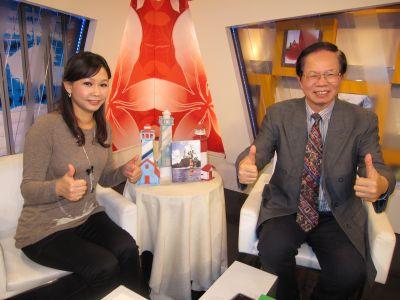 客家電視台福氣來了劉瑞珍(2010.11.17)IMG_1164.JPG