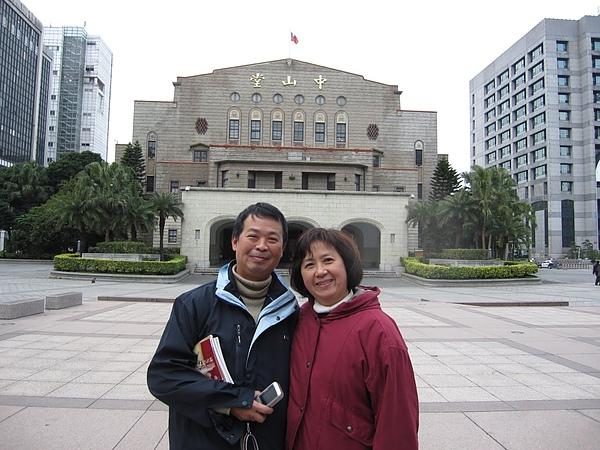 台北城開心史蹟第17次合照(2011.1.2)IMG_1538.JPG