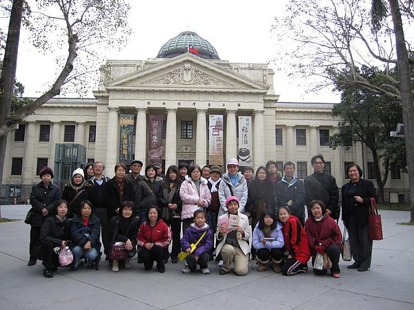 台北城開心史蹟第17次合照(2011.1.2)IMG_1535.JPG