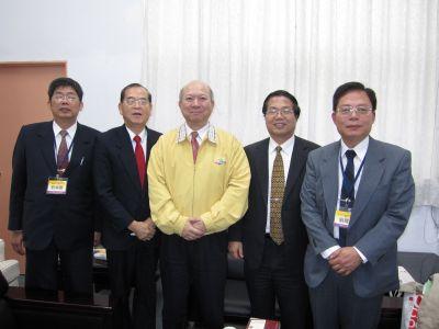 2010客家學研討會(2010.11.20)IMG_1221.JPG