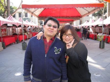 台北開心史蹟巡禮第16次(2010.12.18)IMG_1422.JPG