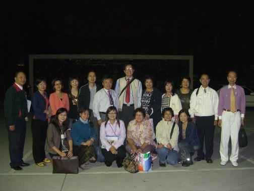 士林紳士協會(2009.10.15)CIMG6418.JPG