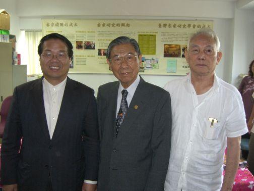 溫送珍黃鵬海和邱榮舉(2009.10)CIMG6369.JPG