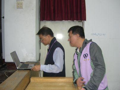 內湖紳士協會(2010.3.14)CIMG8233.JPG