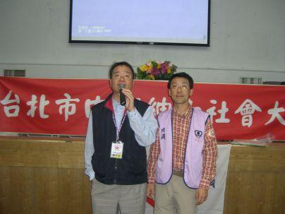 內湖紳士協會(2010.3.14)CIMG8238.JPG