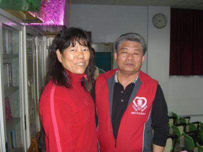 內湖紳士協會(2010.3.14)CIMG8239.JPG