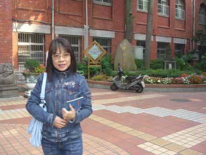 日新國小的退休老師(2010.4.10)CIMG8576.JPG