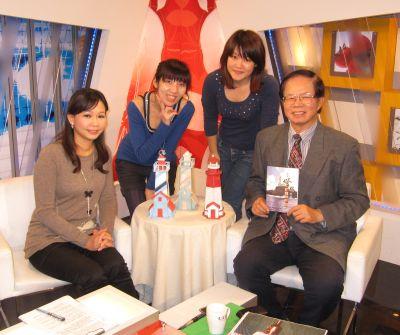 客家電視台福氣來了劉瑞珍(2010.11.17)IMG_1168.JPG