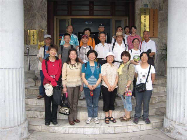 台北雙連打鐵街第30次合照(2011.6.4)IMG_2746.JPG