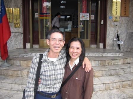 夫妻-吳興彬(2010.12.4)IMG_1313.JPG