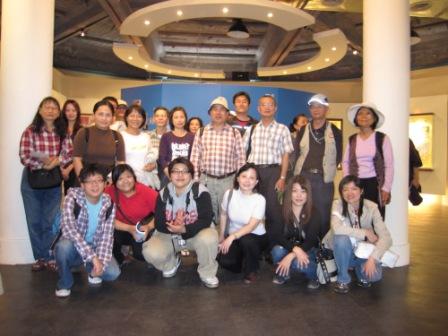 台北雙連打鐵街第26次合照(2010.12.4)IMG_1319.JPG