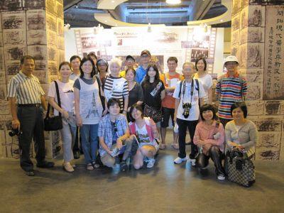 台北雙連22次合照(2010.9.4)IMG_0794.JPG