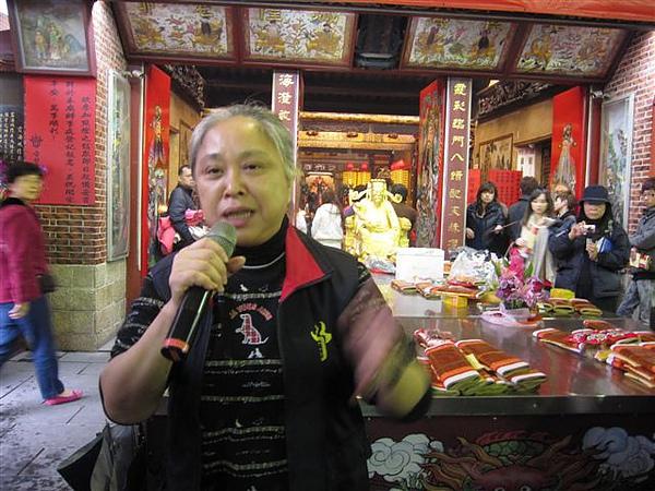 陳文文-大稻埕逍遙遊第322次合照(2011.2.20)IMG_1870.JPG