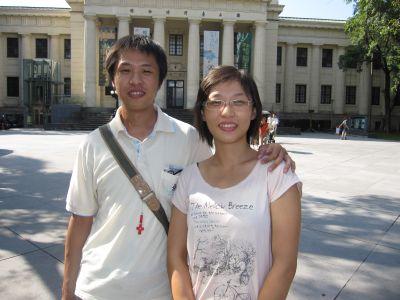 林郁凱(2010.10.3)IMG_0965.JPG